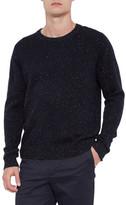 Jac + Jack Salinger Sweater
