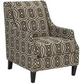 Bloomsbury Market Desmon Armchair