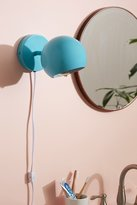 Urban Outfitters Eyeball Sconce