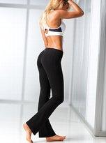 Victoria's Secret Sport Runway Pant