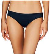 Heidi Klum Intimates Sun Muse Classic Bikini
