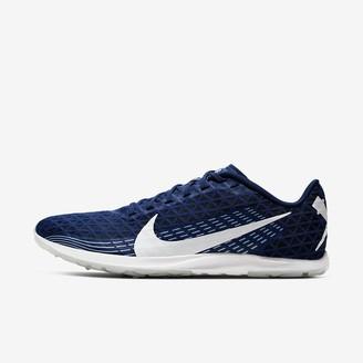 Nike Unisex Racing Shoe Zoom Rival Waffle 2019
