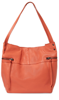 Kooba Marina Leather Tote