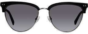 Rebecca Minkoff Tilden Cat Eye Sunglasses