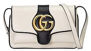 Gucci Women's Small Arli Leather Shoulder Bag