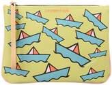 LEO STUDIO DESIGN Handbags - Item 45351020