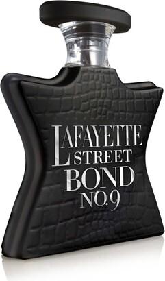 Bond No.9 Bond No. 9 Lafayette Street Eau de Parfum (100ml)
