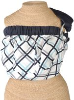 Balboa Baby Dr. Sears Adjustable Baby Sling in Navy