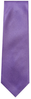 Tom Ford Diamond Embroidered Silk Tie