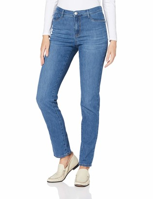 Brax Women's Style Mary Jeans