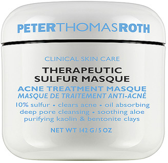 Peter Thomas Roth Therapeutic Sulfur Mask