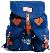 Gola Mckellen Canvas Backpack