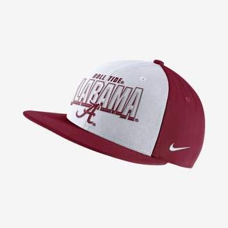 Nike Cap College Pro (Alabama)