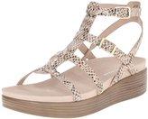 Donald J Pliner Women's Fritz-MO Platform Sandal