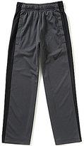 Nike Big Boys 8-20 DRI-FIT Perforated-Knit Pants