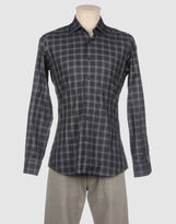 B>More Long sleeve shirts