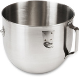 KitchenAid 5-Quart Extra Bowl K5ASB