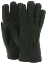 UGG Men's Glove with Points in by L)
