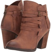 Not Rated Manto Women's Boots
