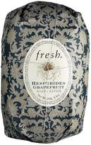 Fresh Hesperides Grapefruit Oval Soap