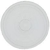 French Home Birch Salad Plates (Set of 4)