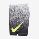 Nike Dry Little Kids' (Boys') Shorts