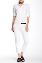 DL1961 Tony Crop Skinny Jeans