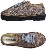 Baldan Lace-up shoes