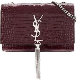 Saint Laurent Kate medium shoulder bag