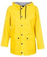 Petit Bateau LIMAS Yellow