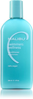 Ulta Malibu Swimmers Wellness Conditioner