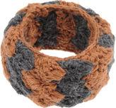 Jucca Bracelets