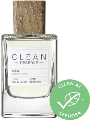 CLEAN RESERVE - Reserve - Radiant Nectar