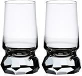 Stone Water Glasses