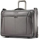 Samsonite DK3 24-Inch Wheeled Garment Bag