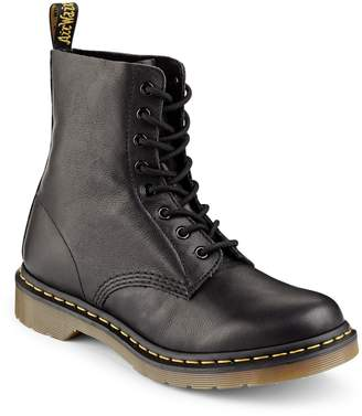 Dr. Martens 1460 Pascal Virgina Leather Boots