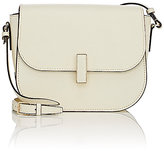 Valextra Women's Iside Saddle Bag