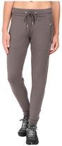 Spyder Quynn T-Leg Jogger Pants