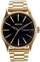 Nixon Wrist watches - Item 58016941