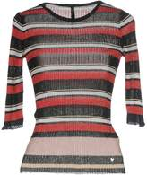 GUESS Sweaters - Item 39803505