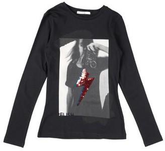 Relish T-shirt