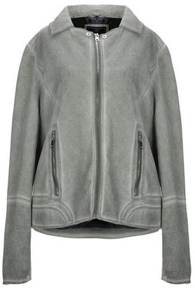 Rino&Pelle Jacket