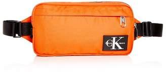 Calvin Klein Men's Sport Essential Belt Bag