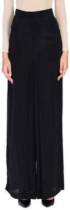 Barbara I Gongini Long skirt
