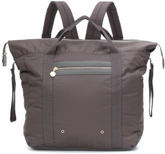 Stella McCartney Kids Changing bag