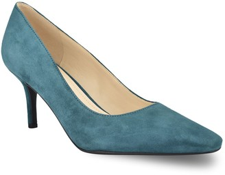 Nine West Abigal Women's Pumps