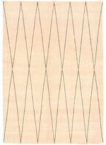 Isabella Collection ecarpetgallery Rug 4'7x6'7