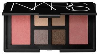 NARS 'Voulez Vous' Cheek & Eye Palette (Nordstrom Exclusive)