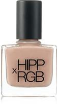 RGB + HIPP Nail Sheer - S3