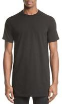 Rick Owens Men's Level T-Shirt